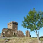 Auvergne > La Forteresse de Polignac