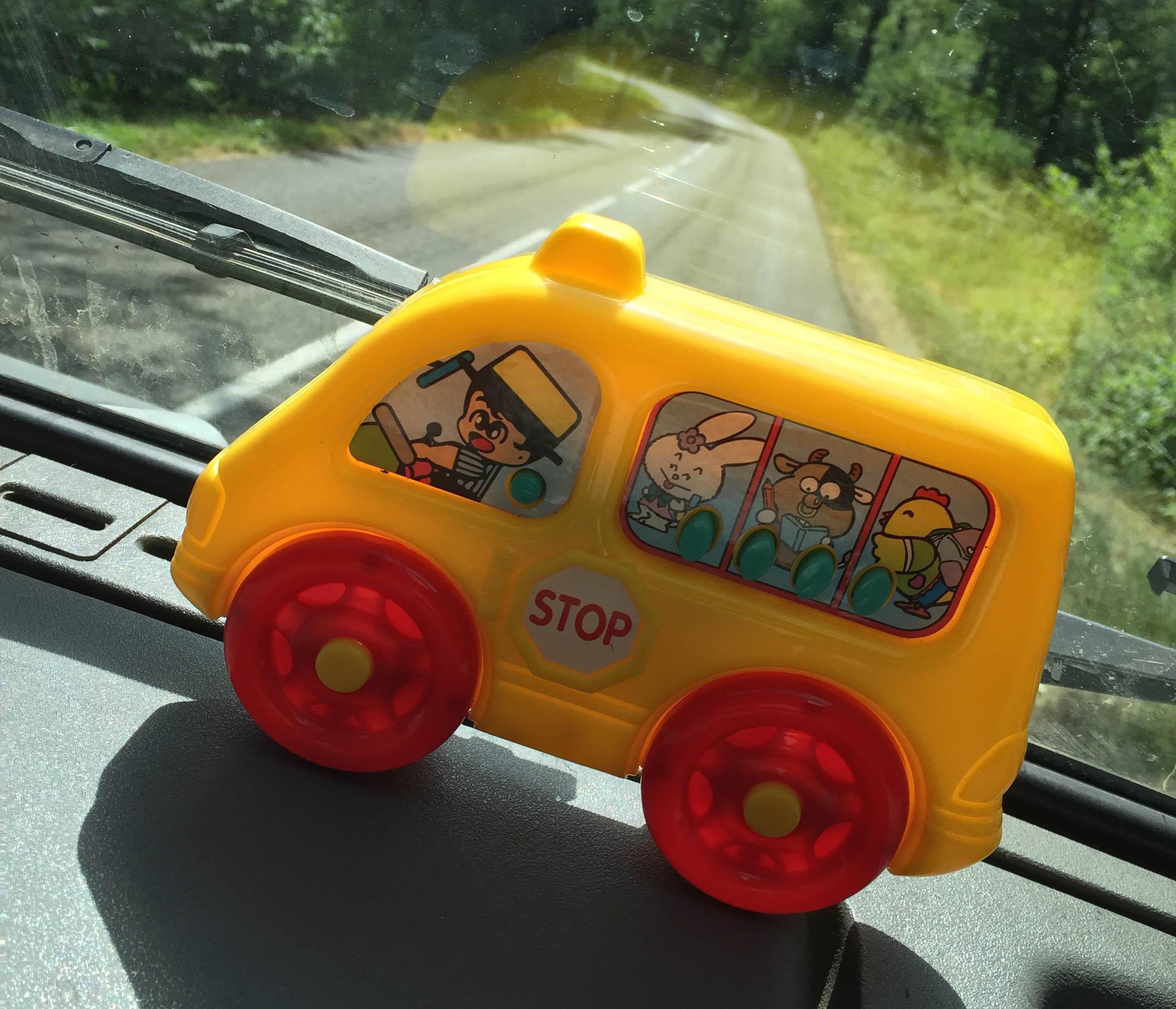 camping car 7