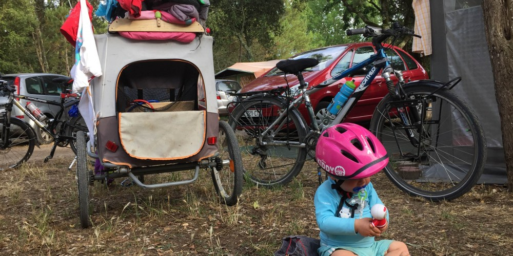 camping les ramiers 2