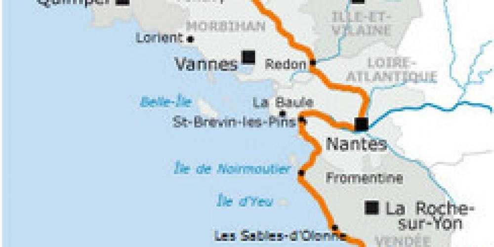 carte-de-la-vélodyssée