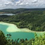 Le Pic de l'Aigle et les 4 lacs (39)