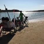 Vendée > Les Conches > Les Sables d'Olonne