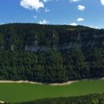 Le Saut du Doubs (25)