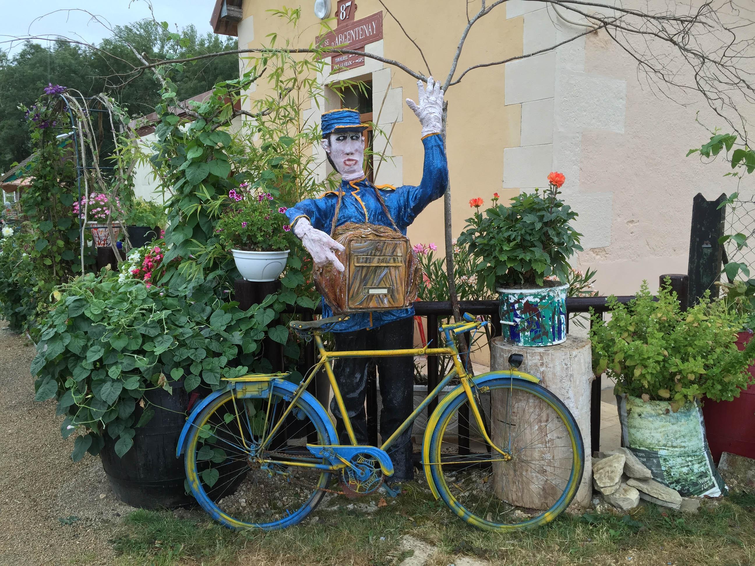 Graines de Baroudeurs_Canal de Bourgogne5