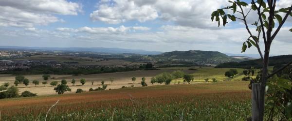 Graines de baroudeurs_Auvergne_Aout 2015 (2)
