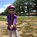 Montbard (21) >Marcilly-et-Dracy (21) – Canal de Bourgogne à vélo