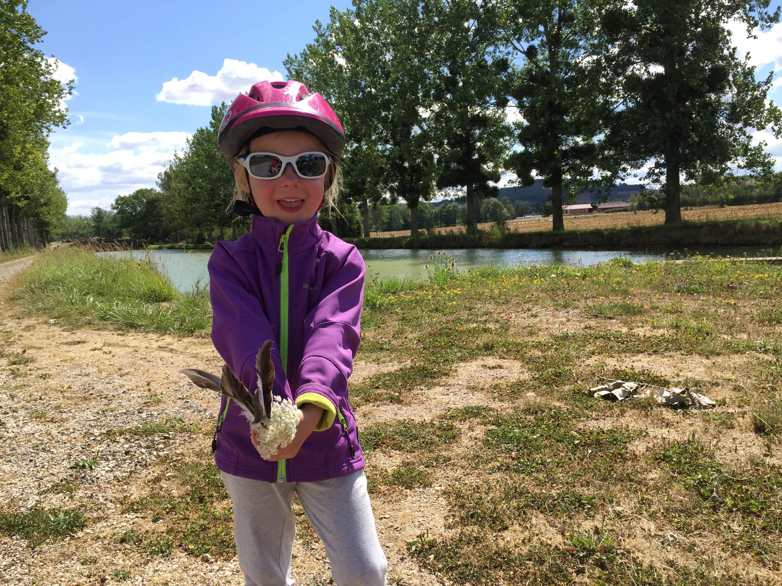 Graines de baroudeurs_canal de Bourgogne été 2015 (6)