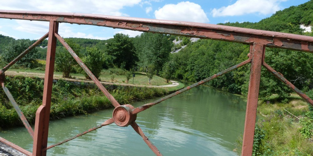Grainesdebaroudeurs_Canaldebourgogne_2015 (10)