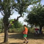 Marcilly-et-Dracy (21) > Sainte-Marie-sur-Ouche (21) – Canal de Bourgogne à vélo