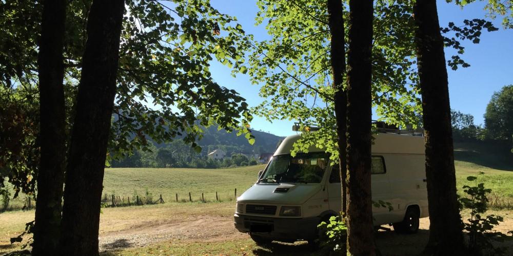 camping car 2