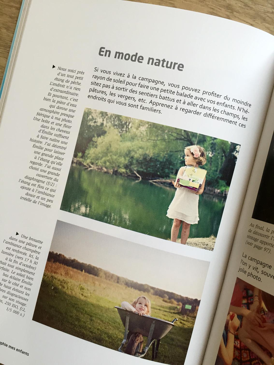 Je photographie mes enfants_stéphanie leporcq_eyrolles (2)