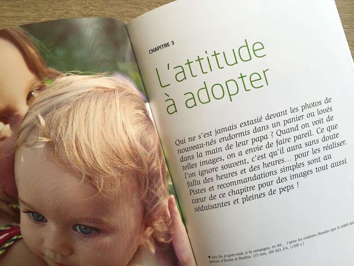 Je photographie mes enfants_stéphanie leporcq_eyrolles (3)