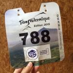 La Transvolcanique 2015 #2