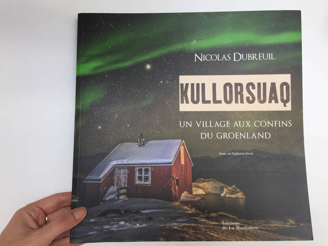 Village aux confins du Groenland_N.Dubreuil_Graines de baroudeurs (1)