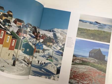 Village aux confins du Groenland_N.Dubreuil_Graines de baroudeurs (2)