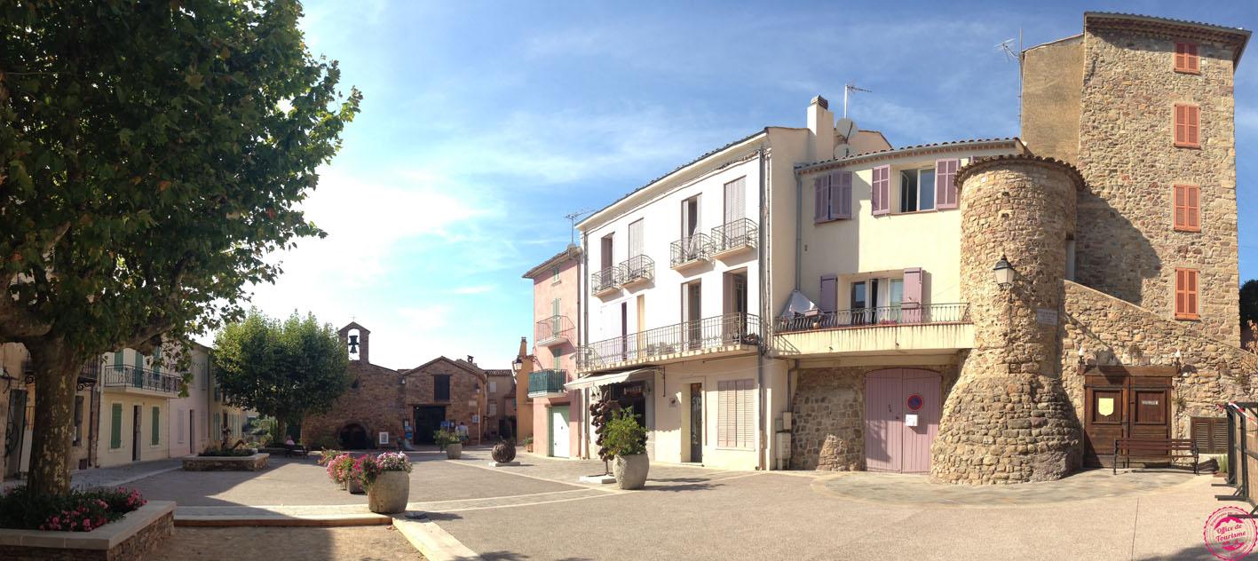 A029-®OfficeTourisme_Village-Tour-Roquebrune