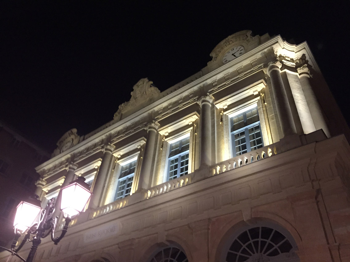 Graines de baroudeurs_Lyon by night (1)