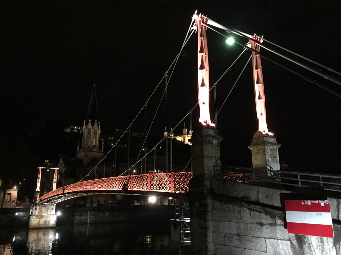 Graines de baroudeurs_Lyon by night (2)