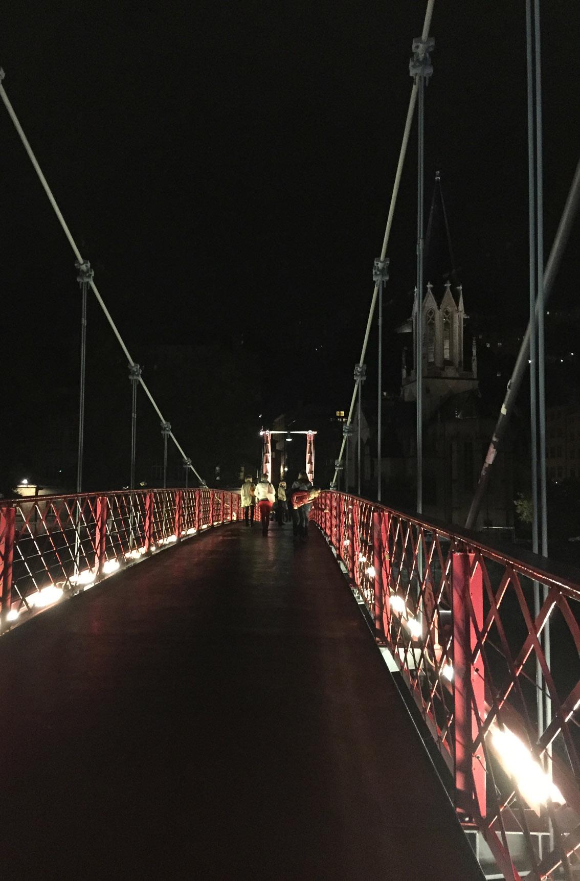 Graines de baroudeurs_Lyon by night (3)
