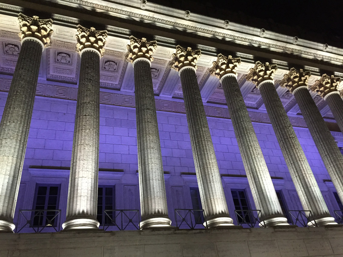 Graines de baroudeurs_Lyon by night (6)