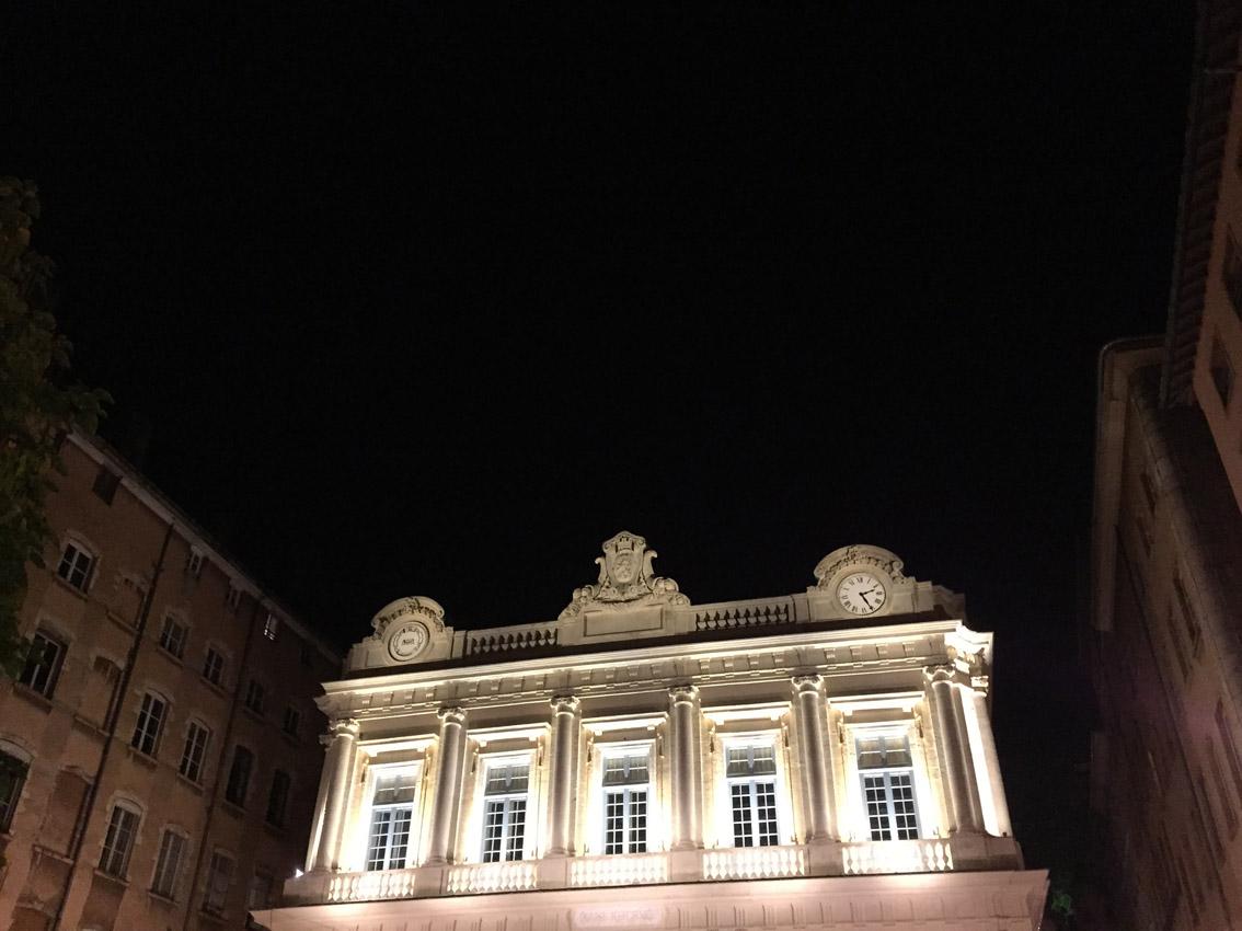 Graines de baroudeurs_Lyon by night (7)