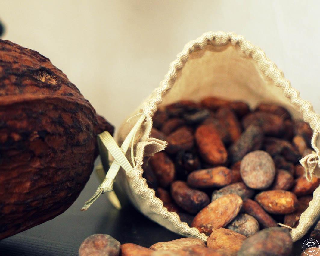 H003--®OfficeTourisme_Chocolat