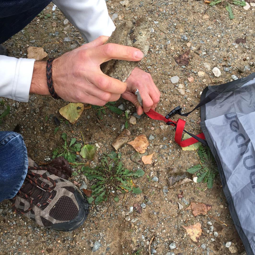 Roc Azur 2015_Graines de baroudeurs (6)