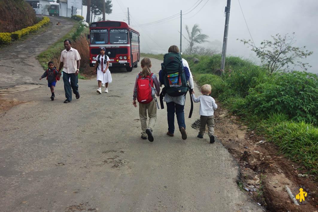 Voyages et enfants_Graines s de baroudeurs (2)