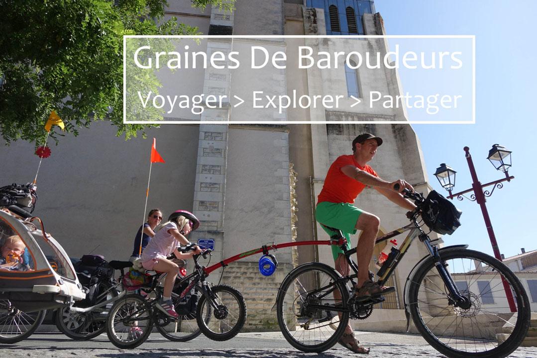 Concours UP!Projets Auvergne Nouveau Monde