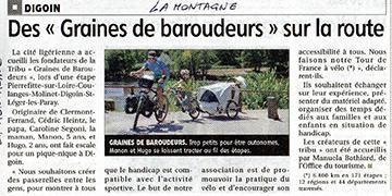 Baroudeurs-LaMontagne.jpg