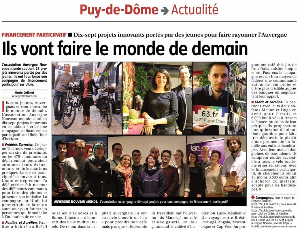 La Montagne_13 02 2016_article