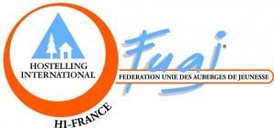FUAJ logo_BD