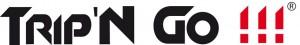 Trip'n go - Logo Couleur