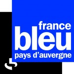 logo FBPA_BD