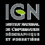 logo IGN_BD