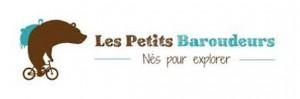 logo petits baroudeurs_BD
