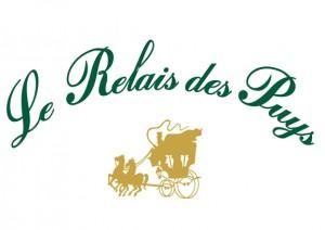 logo_Relais des puys_BD