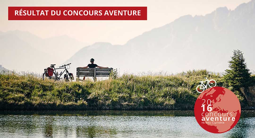 final-concours-aventure-cyclable