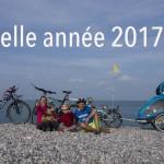 Hello 2017 !