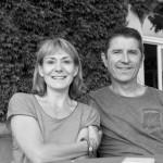 Marie-Pierre et Paul Colli font rayonner l'Auvergne