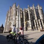 1 journée à Beauvais dans l'Oise (60)