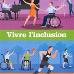 Colloque CDIPH : handicap, sports et culture