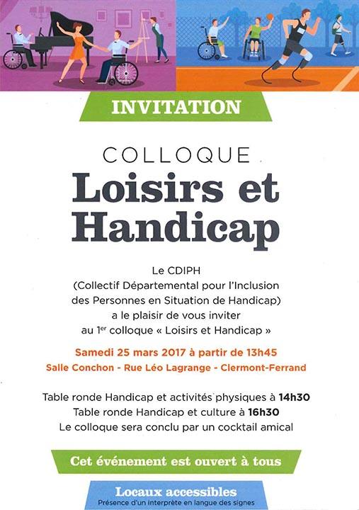 cdiph_colloque_25-03-2017-programme-1-2