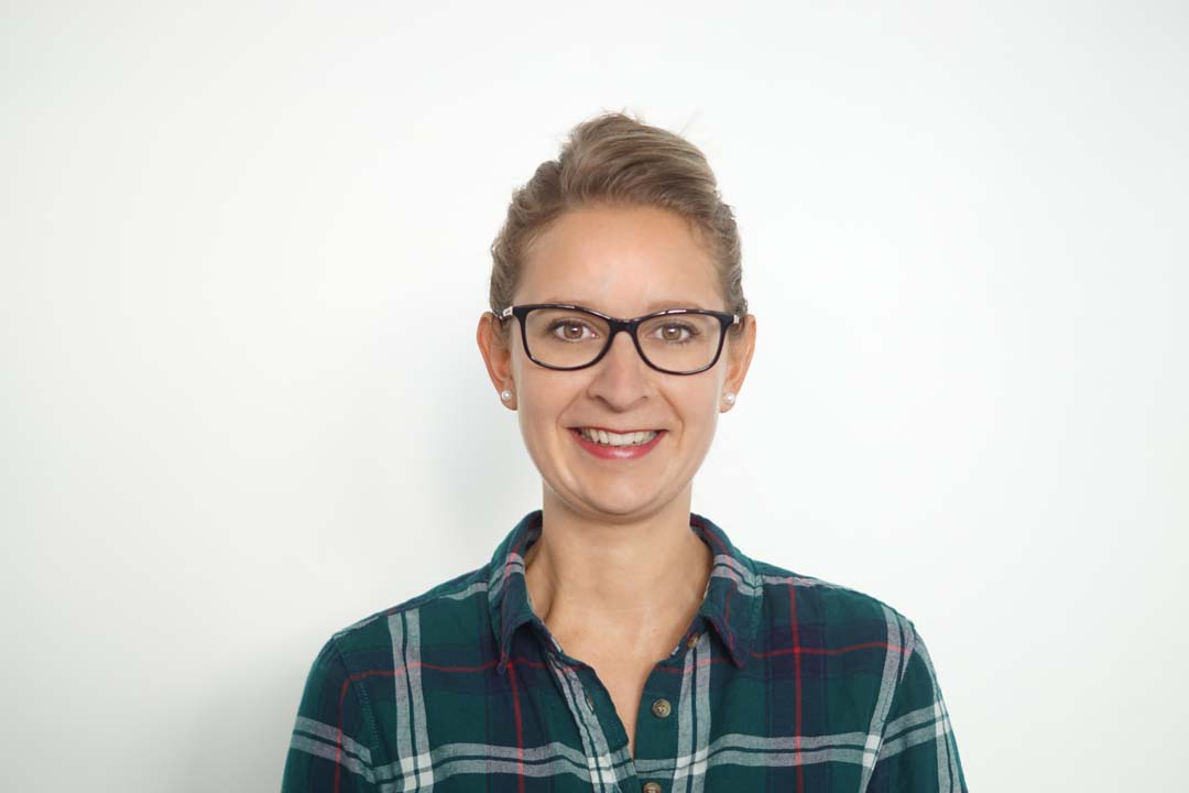 Anne-Sophie Ligi - Face - 2