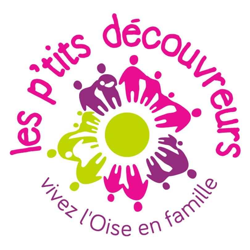 PtitsDecouvreurs-logo