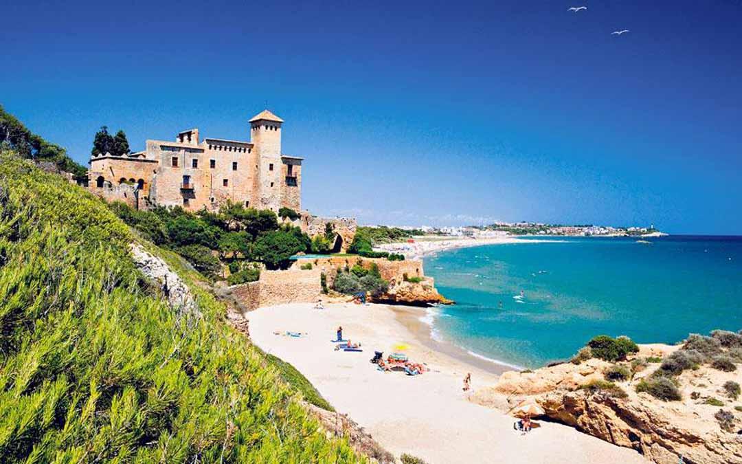 costa-beach_3162385a-xlarge