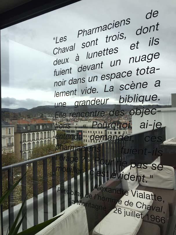 Hôtel Alexandre Vialatte_Graines De Baroudeurs 11