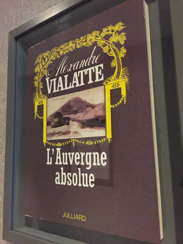 Hôtel Alexandre Vialatte_Graines De Baroudeurs 25