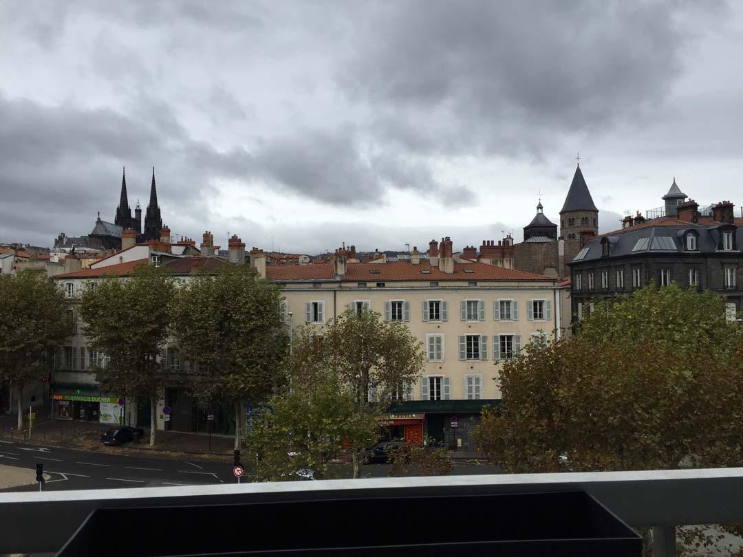 Hôtel Alexandre Vialatte_Graines De Baroudeurs 3