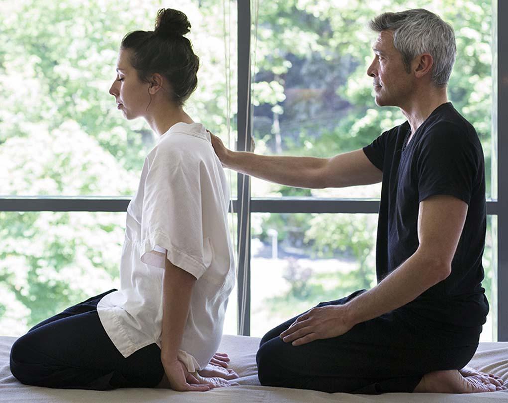 Royatonic_Spa Massage Tai ©Marielsa Niels